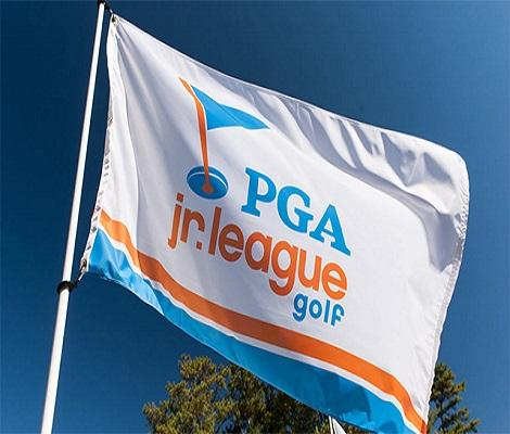 PGA Junior Golf