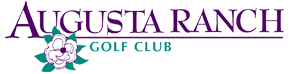 Augusta Ranch Golf Club logo