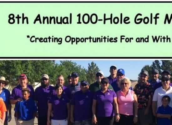 8th-annual-100-hole