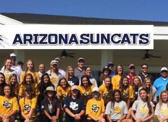 arizona-suncats